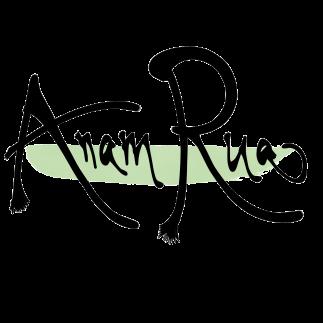 AnamRua Logo groß