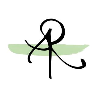 cropped-anamrua-logo-hell.png